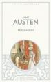 Couverture Persuasion Editions Archipoche 2012