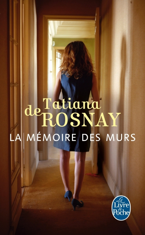 http://milohomeblog.blogspot.fr/2015/12/la-memoire-des-murs.html