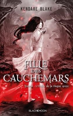 https://www.livraddict.com/biblio/livre/fille-des-cauchemars-tome-2-l-ordre-de-la-dague-noire.html