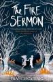 Couverture Fire sermon / Le serment incandescent, tome 1 Editions HarperVoyager 2015