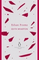 Couverture Ethan Frome Editions Penguin books (English library) 2012