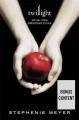 Couverture Twilight, tome hs : Twilight : Edition spéciale 10e anniversaire / A la vie à la mort : Twilight réinventé Editions Atom Books 2015