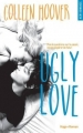 Couverture Ugly love Editions Hugo & cie (New romance) 2015