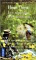 Couverture Les semailles et les moissons, tome 1 Editions Pocket 1976