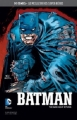Couverture Batman : The Dark Knight Returns Editions Eaglemoss 2015