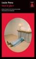 Couverture Sous la glace Editions Babel (Noir) 2013