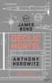 Couverture Déclic mortel Editions Hachette 2015