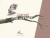 Couverture Journal d'Eve et d'Adam Editions du Lampion 2009