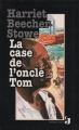Couverture La case de l'oncle Tom Editions France Loisirs (Jeunes) 1992
