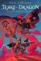 Couverture Terre-Dragon, tome 3 : Les Sortilèges du vent Editions Gallimard  (Jeunesse) 2015