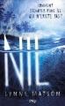 Couverture Nil, tome 1 Editions Pocket (Jeunesse) 2016