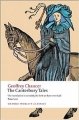 Couverture Les Contes de Canterbury Editions Oxford University Press (World's classics) 2011