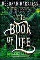 Couverture Le livre perdu des sortilèges, tome 3 : Le noeud de la sorcière Editions Viking Books 2014