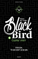 Couverture Nom de code : Blackbird, tome 2 : Game over Editions Bayard 2015