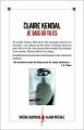 Couverture Je sais où tu es Editions Albin Michel (Spécial suspense) 2016