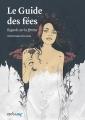 Couverture Le guide des fées : Regards sur la femme Editions ActuSF (Les 3 souhaits) 2015