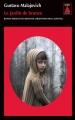 Couverture Le jardin de bronze Editions Babel (Noir) 2015