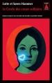 Couverture Le cercle des coeurs solitaires Editions Babel (Noir) 2015
