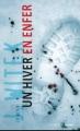 Couverture Un hiver en enfer Editions Actes Sud 2014
