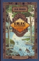 Couverture Bilbo le hobbit / Le hobbit Editions Hachette (Grandes oeuvres) 1980