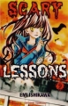 Couverture Scary Lessons, tome 09 Editions Tonkam (Shôjo) 2013