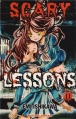 Couverture Scary Lessons, tome 11 Editions Tonkam (Shôjo) 2013