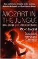 Couverture Mozart in the Jungle: Sex, Drugs and Classical Music Editions Atlantic Books 2005