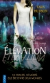 Couverture Au-delà, tome 2 : Élévation Editions City 2013
