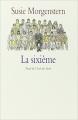 Couverture La sixième Editions L'école des loisirs (Neuf) 1984