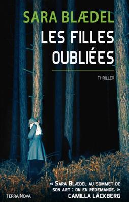 http://milohomeblog.blogspot.fr/2015/11/les-filles-oubliees.html