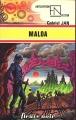 Couverture Maloa Editions Fleuve (Noir - Anticipation) 1977