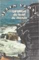 Couverture Le Phare du bout du monde Editions Le Livre de Poche 1968