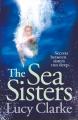 Couverture Au-delà de la vérité / Les soeurs de l'océan Editions Harper 2013