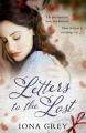 Couverture Lettres à Stella Editions Simon & Schuster 2015