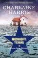 Couverture Midnight, Texas, tome 2 : Les esprits se déchaînent Editions Flammarion Québec 2015
