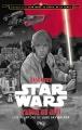 Couverture Voyage vers Star Wars : Le Réveil de la Force : L'arme du Jedi : Une aventure de Luke Skywalker Editions Pocket (Jeunesse) 2015