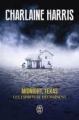 Couverture Midnight, Texas, tome 2 : Les esprits se déchaînent Editions J'ai Lu 2015