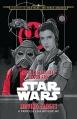 Couverture Voyage vers Star Wars : Le Réveil de la Force : Cible mouvante : Une aventure de la princesse Leia Editions Disney (Lucasfilm Press) 2015