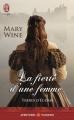 Couverture Terres d'Écosse, tome 3 : La fierté d'une femme Editions J'ai Lu (Pour elle - Aventures & passions) 2015