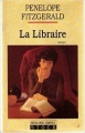 Couverture L'affaire Lolita / La libraire Editions Stock (Nouveau Cabinet cosmopolite) 1994