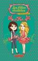 Couverture Les filles modèles, tome 02 : Amitiés toxiques Editions Kennes 2015