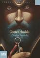Couverture Contes Editions Folio  (Junior) 2009