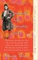 Couverture La Vie immortelle d'Henrietta Lacks Editions Broadway Books 2010