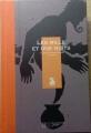 Couverture Les mille et une nuits, tome 1 Editions Hachette (Jeunesse) 1995