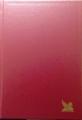 Couverture Sélection du livre : Les enfants de l'île du levant, Le valseur macabre, Nom de jeune fille, Toxine Editions Sélection du Reader's digest 2000