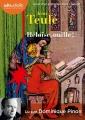 Couverture Héloïse, ouille ! Editions Audiolib 2015