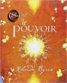 Couverture Le secret / Le pouvoir Editions Guy Trédaniel 2011