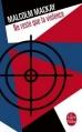 Couverture Ne reste que la violence Editions Le Livre de Poche 2015