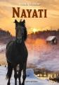Couverture Nayati Editions Nats 2015