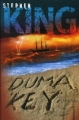 Couverture Duma Key Editions France Loisirs 2009